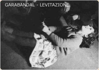 garabandal91
