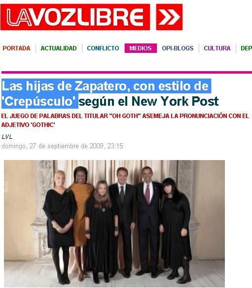 hijas-zapatero-obama