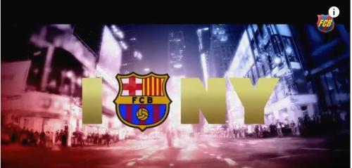 i-love-ny-barcelona-fc