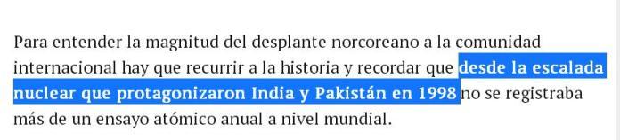 india-pakistan-1998-escalada-nuclear