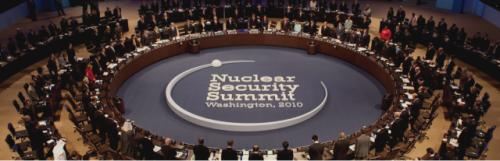 iv-cumbre-de-seguridad-nuclear2