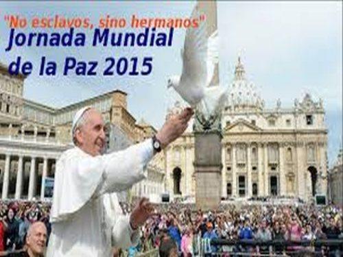 jornada-paz-2015