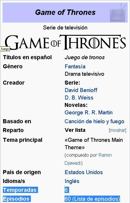 juego-de-tronos-6-temporadas-60-capitulos