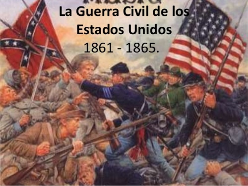 la-guerra-civil-estados-unidos-1-638