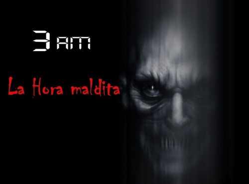 la-hora-maldita