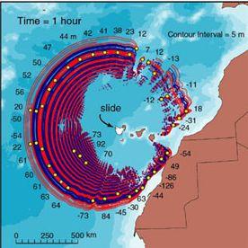 La-Palma-Tsunami-is-a-Matter-of-Future-2