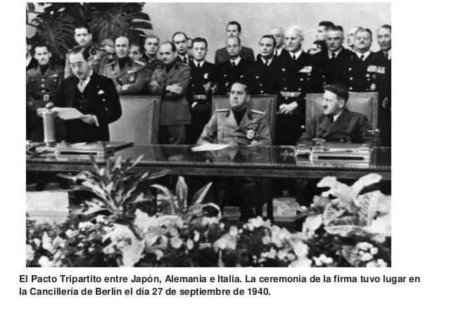 la-segunda-guerra-mundial-12-638