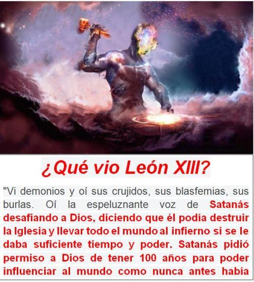 leon-xii-y-los-100-anos-satanas