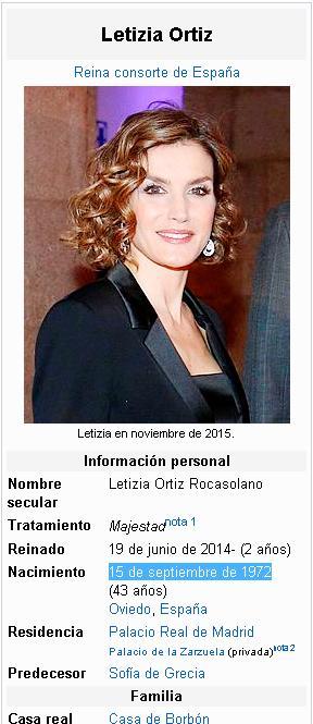 leticia-44-anos-15-09-16
