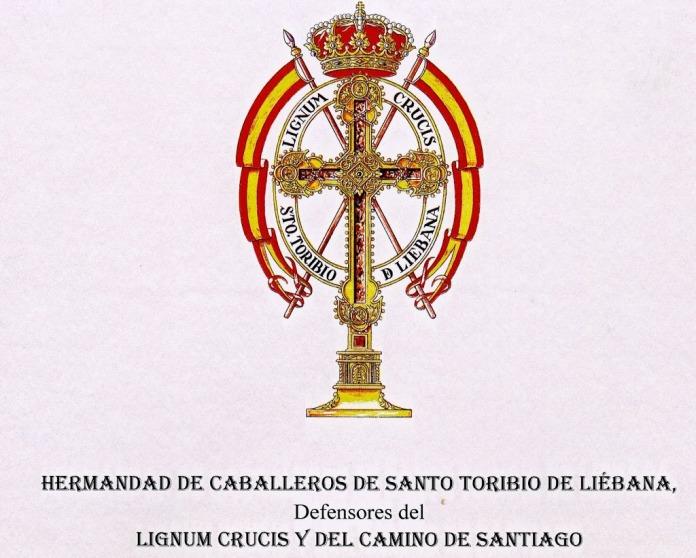 lignun-crucis
