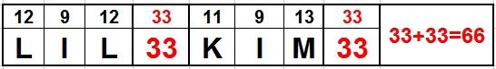 lil-kim-333366