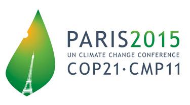 logo-cop21-2
