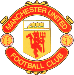 manchester_united_badge_old_logo