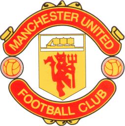 manchester_united_badge_old_logo