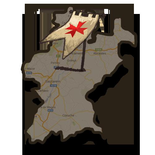 map-santarem2