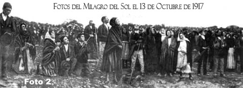 milagro11