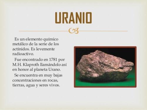 mina-de-uranio-en-un-area-protegida-en-salamanca-4-638