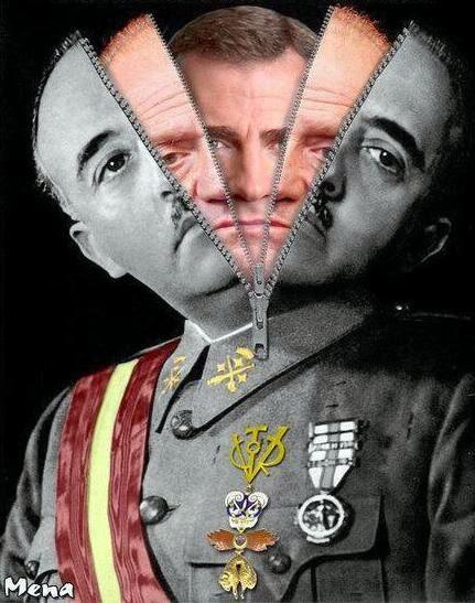 monarquia-espanola