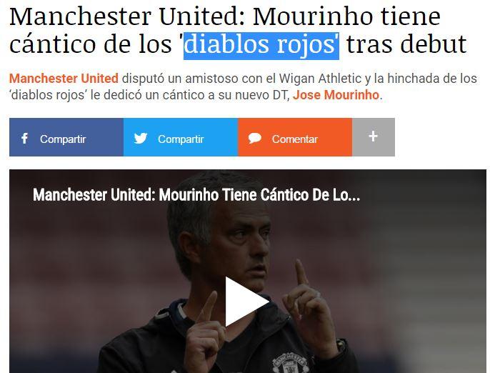 mourinho-diablos-rojos