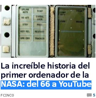 nasa-del-66-a-youtube