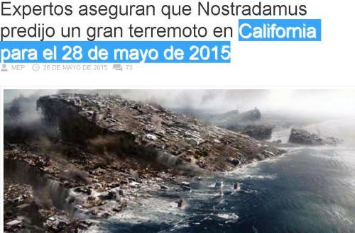 nostradamus-terremoto-california-28-de-mayo
