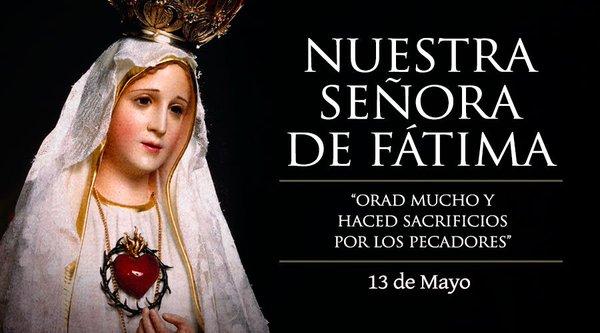 ntra-snra-de-fatima-13-mayo