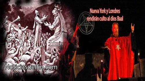 nueva-york-y-londres-rendiran-culto-al-dios-baal