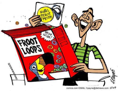 obama-nobel-prize3