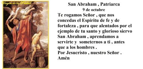 oracion-a-san-abraham-patricarca-dfasdfadfasdfa-dfadsada