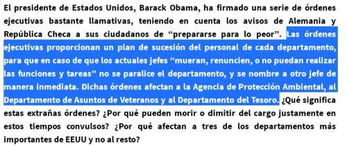 ordenes-ejecutivas-obama-desastre