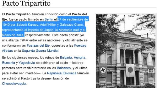 pacto-tripartito-alemania-japon-italia-27-09-1940