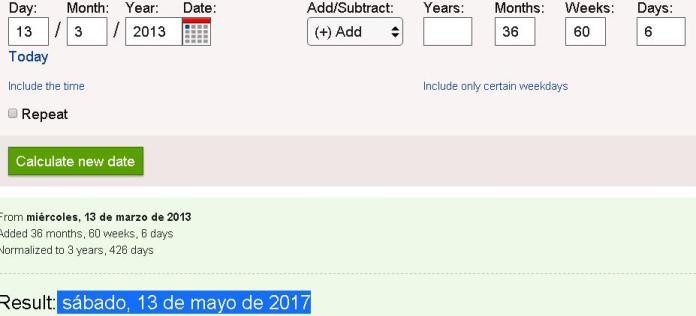 papa-fco-36-60-6-13-5-2017