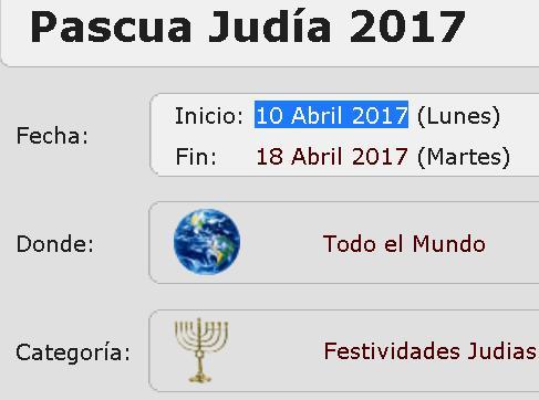 pascua-judia-2017-10-4-17