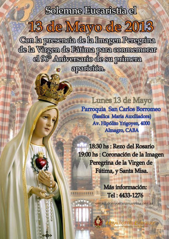 poster-maria-a-2013