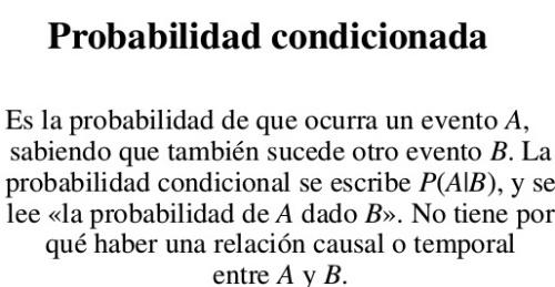 probabilidad-11-638 (1)