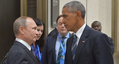 putin-obama-g20-china-2016