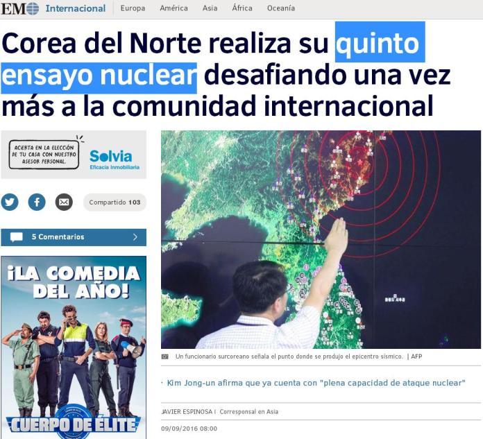 quinto-ensayo-nuclear-corea-norte-999