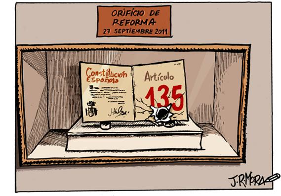 reforma-articulo-135-constitucion