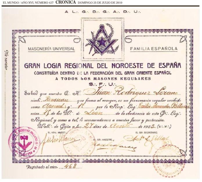 rodriguez-lozano-01