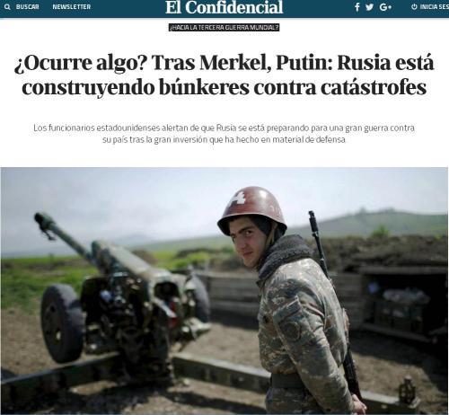 ruisa-bunkers