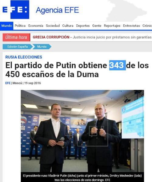 rusia-343-escanos-putin