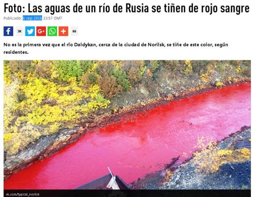 rusia-rojo-sangre-6-9-16