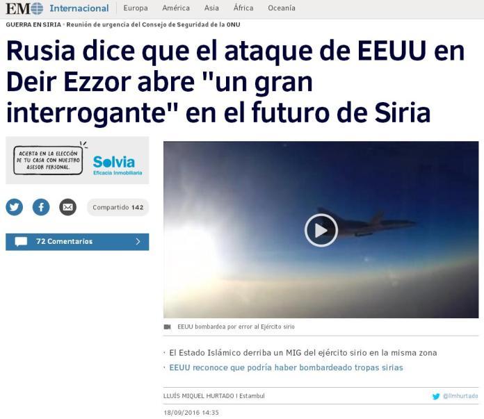 rusia-siria-eeu-ataque-onu