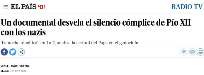 silencio-complice-de-pio-xii-con-los-nazis