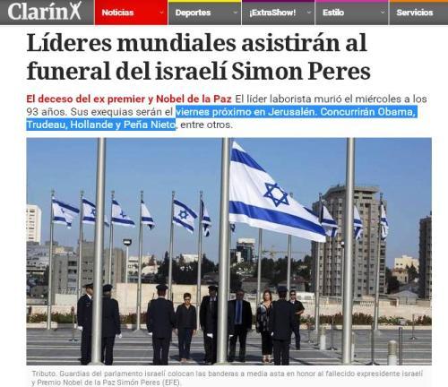 simon-peres-funeral-jerusalen-luna-negra