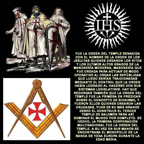 templarios-y-jesuitas