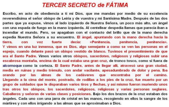 tercer-secreto-fatima