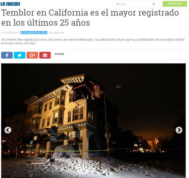 terremoto-de-6-0-24-agosto-2014-california-mayor-en-25-anos