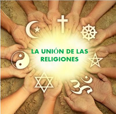 UNIÓN-DE-LAS-RELIGIONES