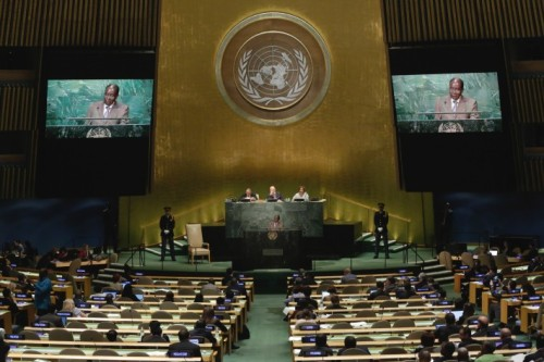 united-nations-general-assembly_14629133